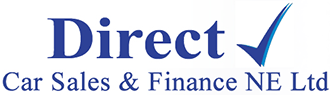 Direct Car Sales & Finance - Used cars in Stockton-on-Tees